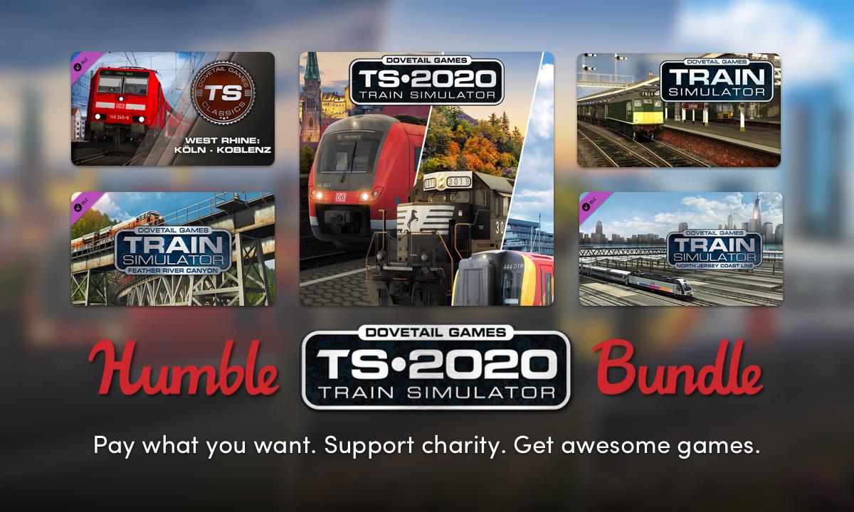 trainsimulator2020_bundle-blog