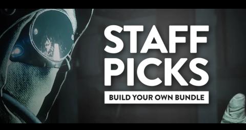 202003_staff_picks_bulid_your_own_bundle