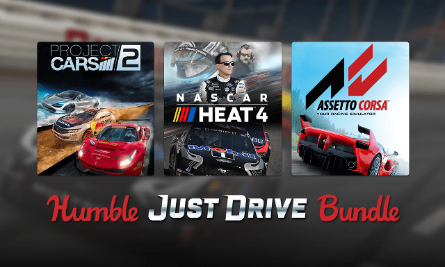 humble_bundle_just_drive_bundle_min