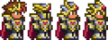 Hallowed_armor