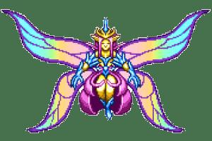 empress-of-light-光の皇帝-min