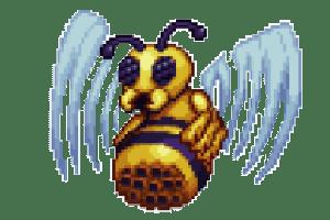 queen-bee-クイーンビー-min